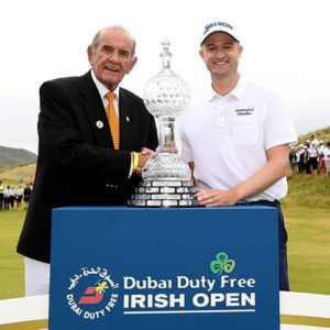 Dubai-Duty-Free-Irish-Open-3