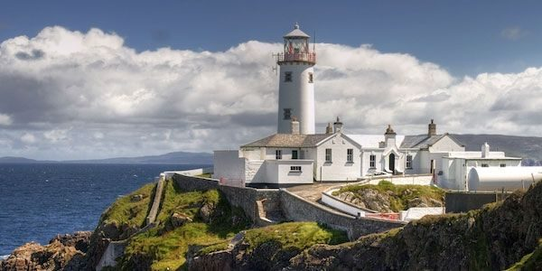 FANAD-LIGHTHOUSE1